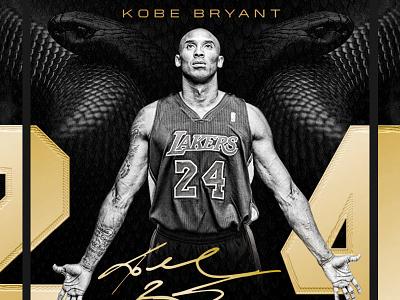 Kobe Bryant 3-Part Trading Card sports trading card nba kobe bryant