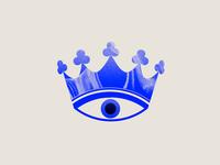 Crown & Eye