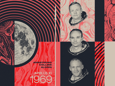 Apollo XI- 49th Anniversary