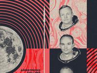 Apollo 49 jmata
