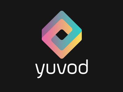Yuvod Logo