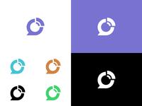 Logo Concept for Future Project