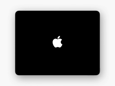 iPad Splash Screen