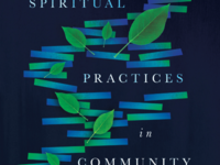 Spiritual Practices in Community Book Cover