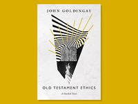 Old Testament Ethics Comp