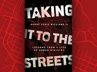 Taking It to the Streets Concept