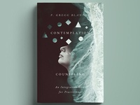Contemplation and Counseling Cover concept