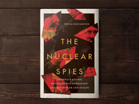 The Nuclear Spies Final Design