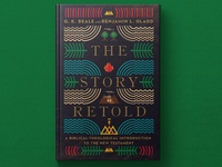 The Story Retold Book Cover