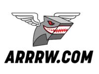 ARRRW.COM