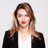Kaitlyn Irvine