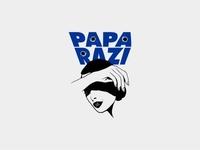 Mrs. Paparazi