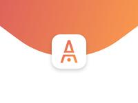 Akrobat Logo