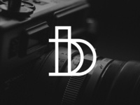 BDI Monogram
