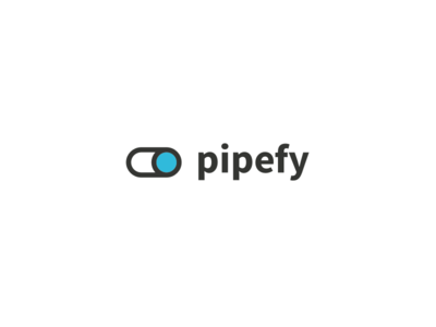 pipefy logo