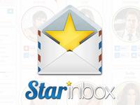 StarInbox