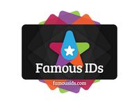 Famous IDs