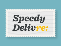 Speedy Delivre: