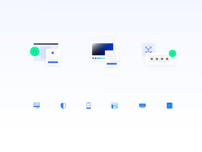 Icons illustration icon design iconography icons pack icons set iconset icons icon