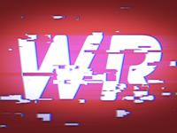 Waryzer