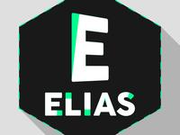 mah new logo