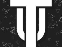 uTopic - Logo