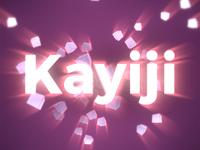 Kayiji's Logo