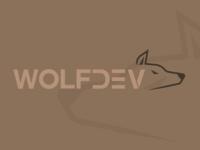 Wolfdev