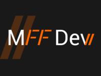 MFF Dev
