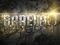 Barelamediadesign
