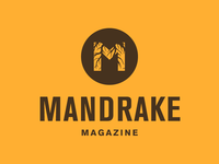Mandrake Magazine