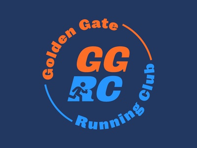 Golden Gate Running Club