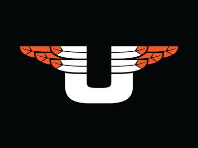 Utica Cross Country