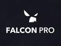 Material Design Falcon Pro Coming Soon