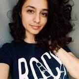 Anna Gasparyan
