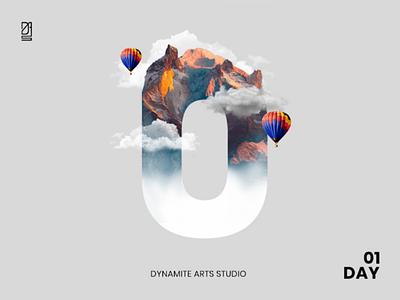 Poster design 01 posterdesign