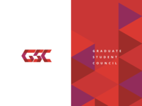 Geometrical Logo Design
