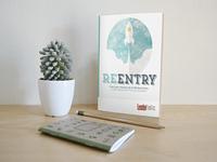 Reentry Workbook for LeaderTreks