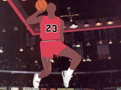 Michael Jordan jordan air jordan jordans iii no 3 nike photoshop michael