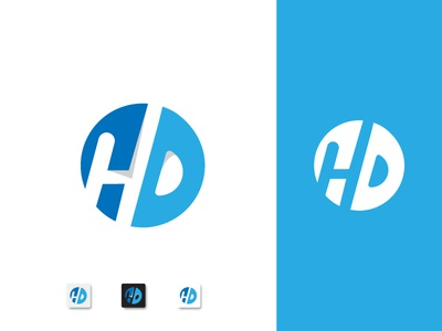 HD logo brand branding icon illustration vector brand logo design graphic  design logo design