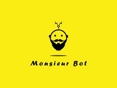 Mousieut bot logo