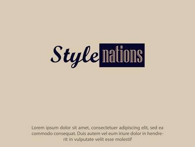 Style Nation