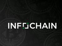 Logo Infochain