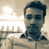 Rahul Brohma