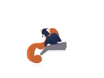 Rare Bear ! rare ratio illustration logo vector design modern logo flat icon flat logo design bear grils cartoon bear bears logo bears logo maker moscato mascotlogo