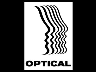 DAY 86. vector illustration freelance poster poster design graphic designer typography london optical art optical graphic design