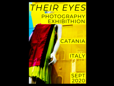 DAY 96. united kingdom designer graphic designer photographer poster design london design aesthetic poster photography exhibition typography graphic design
