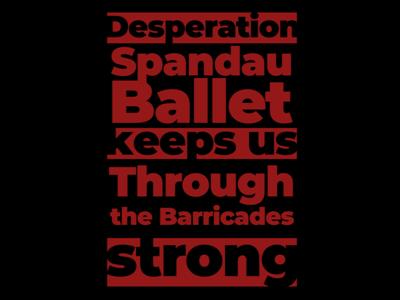 DAY 97. freelance poster united kingdom poster design graphic designer designer music london design typography graphic design
