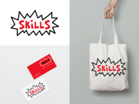 Skills - Recruiment agency