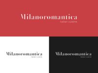 Milanoromantica / Italian cuisine